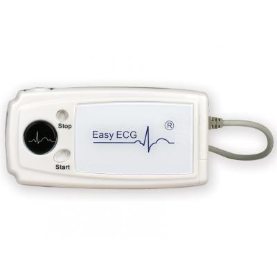 EKG MODUL pro PC-200/300 - volitelné - potřeba 33248