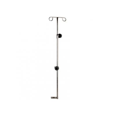 IV STAND pro invalidní vozík - univerzální konektor