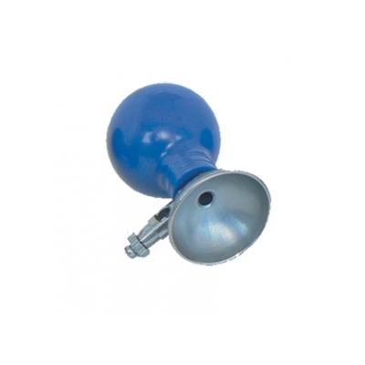 Hrudní elektrody průměr. 30 mm