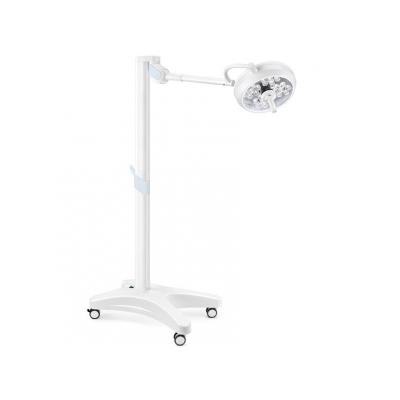TRIS SCIALYTIC LED LIGHT - vozík