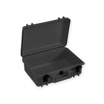 GIMA CASE 430 - černá