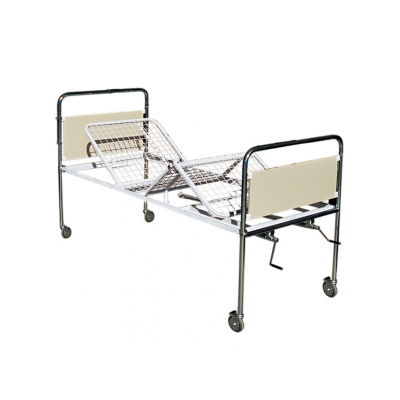 BED 3 VÝROBKY s koly