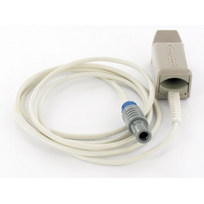 FINGER ADULT PROBE - opakovaně použitelný, s kabelem