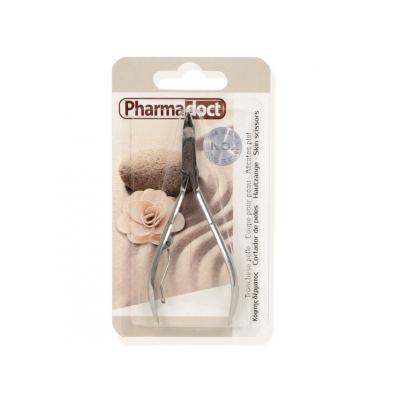 PHARMADOCT CUTICLE CLIPPER - karton 12 krabic