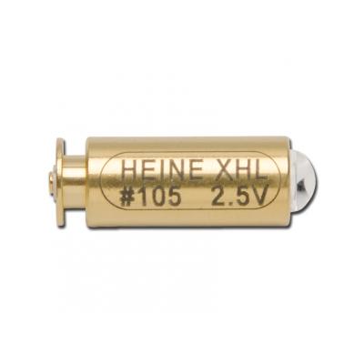 HEINE 105 BULB pro otoskopy Mini 3000 FO