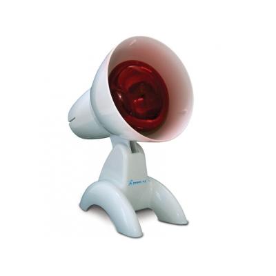 MOMERT INFRARED LAMP 100 W