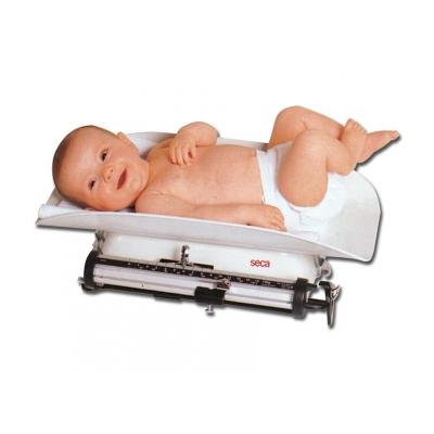 SECA 725 BABY SCALE - mechanická - 16 kg