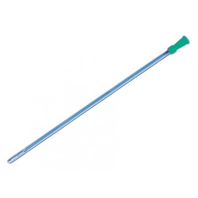 RECTAL CATHETER ch / fr 28 - 38 cm - sterilní