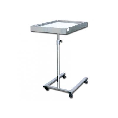 MAYO TABLE - U-SHAPE