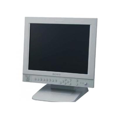MONITOR LCD LCD LMD 1530 MD 15