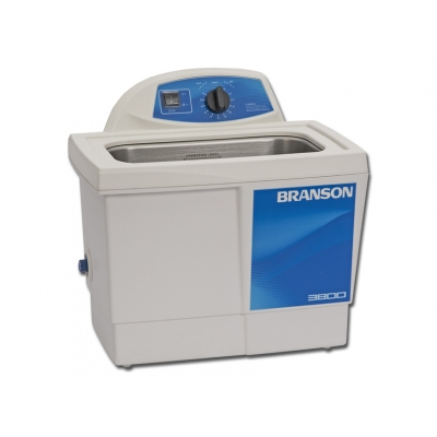 BRANSON 3800 MH ULTRificial CLEANER 5,7 l