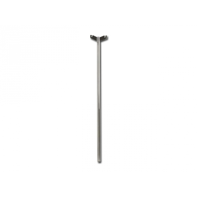IV STAND pro 27827-8