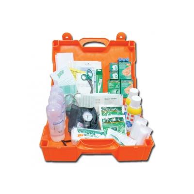 VELKÁ KIT - plastové pouzdro 1