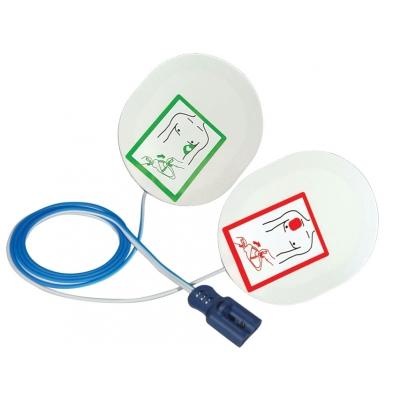 KOMPATIBILNÍ PADY pro defibrilátor Agilent-Philips