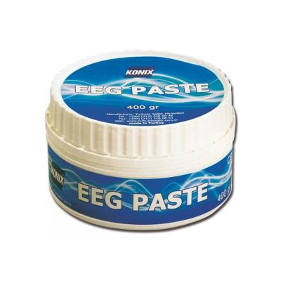 EEG PASTE - 400 g