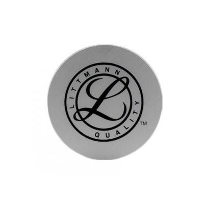 DIAPHRAGM pro Electronic 3000 - šedá