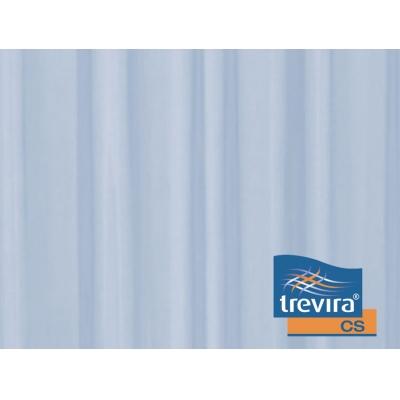 TREVIRA ZÁTĚŽE pro křídlo - světle modrá