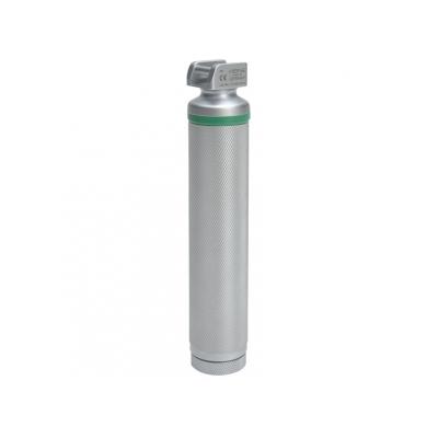 HEINE STANDARD FO HANDLE 3.5V s nabíjením. baterie