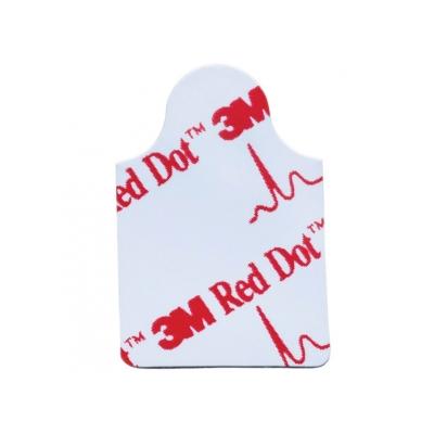3M RED DOT 2330 TAB ELECTDES - předželatinovaný