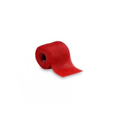 SCOTCHCAST 3M 5 cm x 3,65 m - červená