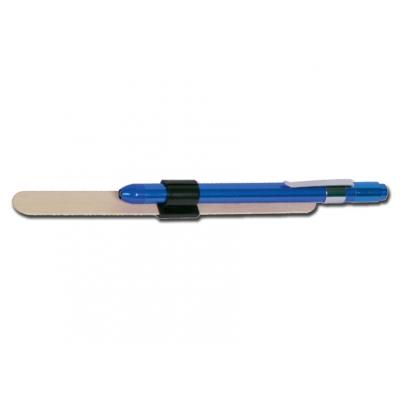 DELTA LED PENLIGHT - modrá