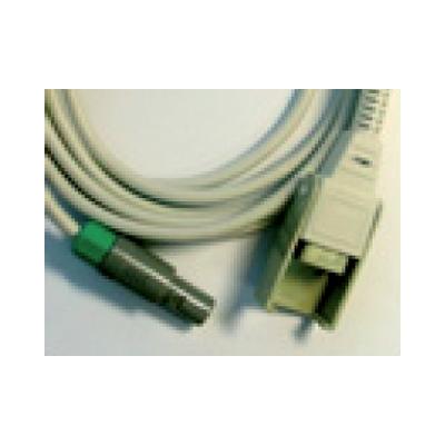 ROZŠÍŘOVACÍ KABEL 7 Pin mezi 33730/1/2 a monitory prodávané do roku 2005