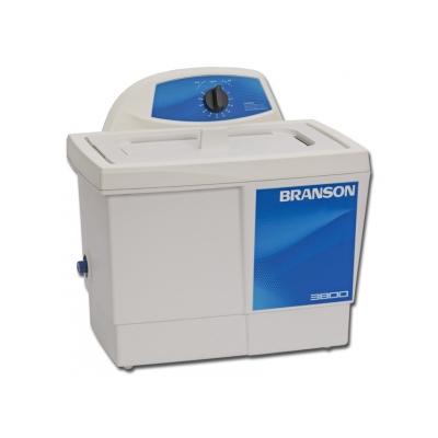 BRANSON 3800 M ULTRificial CLEANER 5,7 l