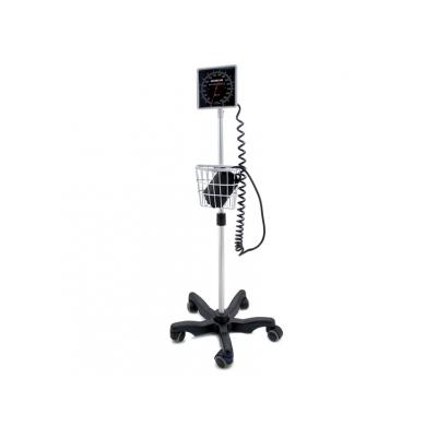 DENVER SPHYGMOMANOMETER - trolley - nylon cuff, TPU bladder
