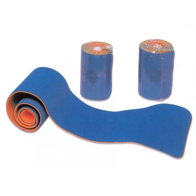 COTTON SWABS - bavlna 10 mm (10 plastových sáčků po 50)