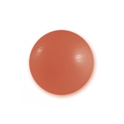 BURST RESISTANT BALL diam. 55 cm - red