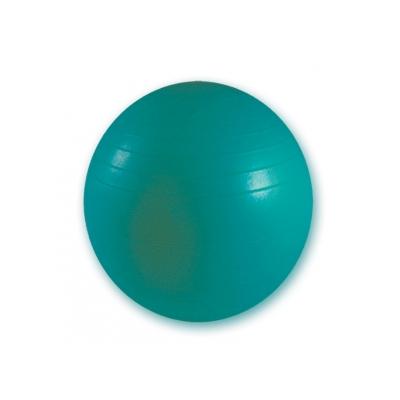 BURST RESISTANT BALL diam. 65 cm - green