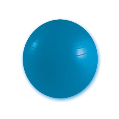 BURST RESISTANT BALL diam. 75 cm - blue