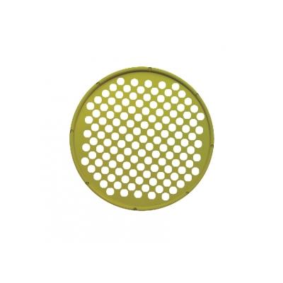 GRIP TRAINER - X-light - yellow
