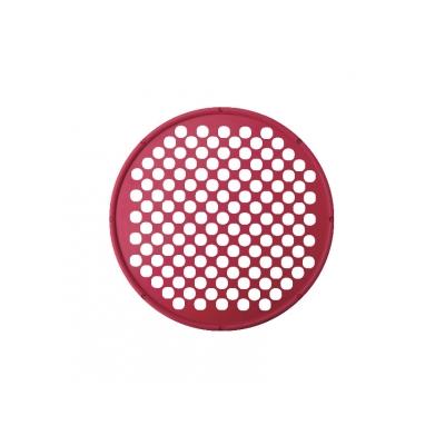 GRIP TRAINER - medium - red