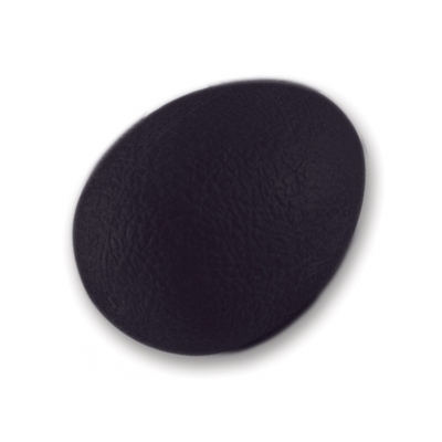SQUEEZE EGG - X-firm - black