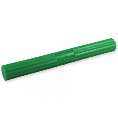 FLEX BAR - medium - green