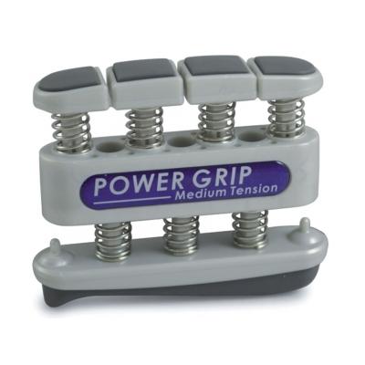 POWER GRIP - medium